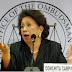 Ombudsman Conchita Carpio-Morales refutes Duterte