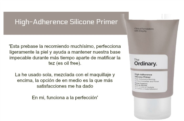 the_ordinary_obeblog_beauty_blog_08_primer