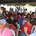 Ponto Novo: Caravana da Saúde ofertou atendimentos médicos e exames especializados à população de Nova Represa e comunidades