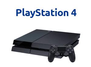 PlayStation 4 Original