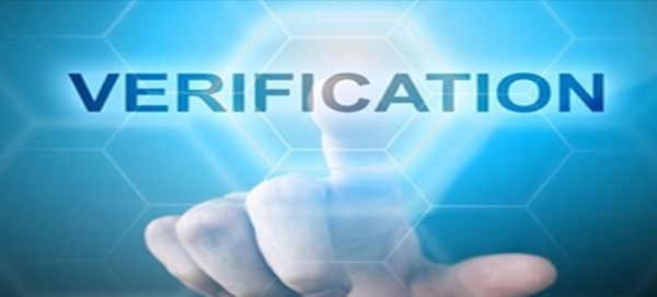 Social audit VRP Certificate verification on May 31st and June 1st, News, Kerala