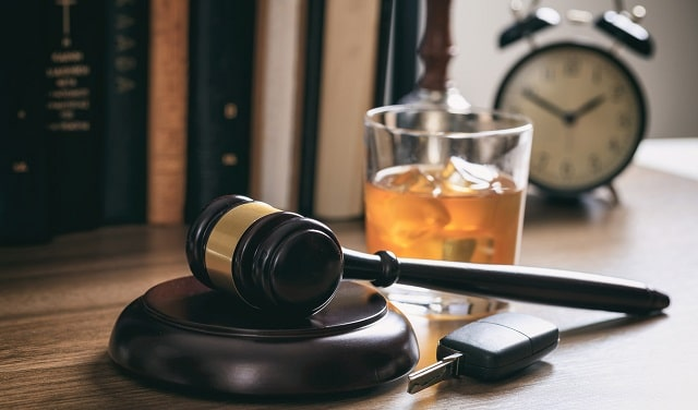 alcohol attorney dui booze related crime lawyer