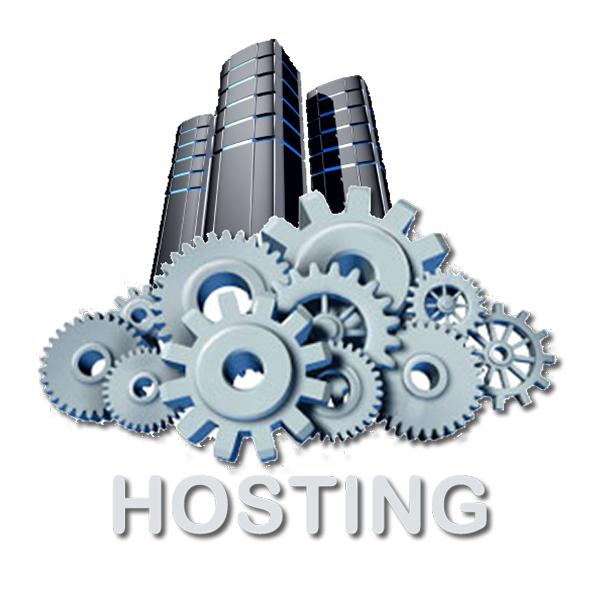 Những điều cần chú ý khi xem bảng giá hosting