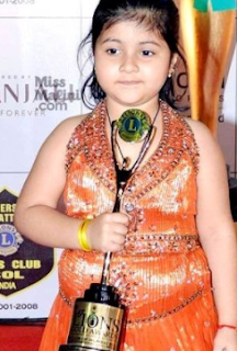 Amrita mukherjee age, wiki, biography