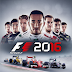 JOGO: F1 2016 DUBLADO TORRENT PC