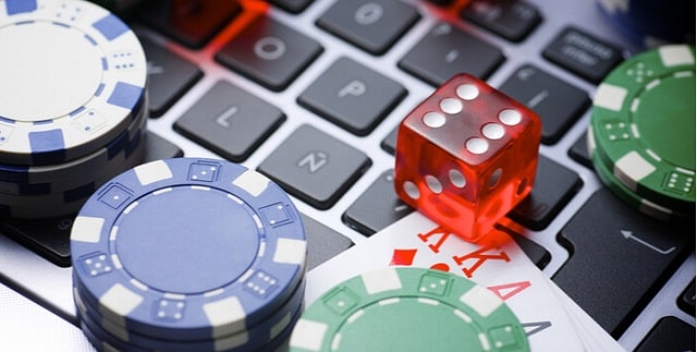 check casino withdrawal terms cash out chips earn winnings