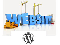 10 Tips Membangun Website di Wordpress