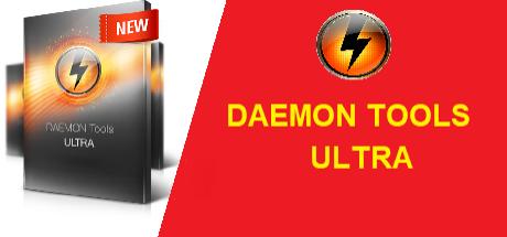 Download Daemon Tools Ultra v5.2.0.0644 Repack