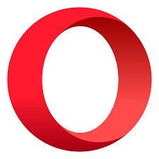 Opera 54.0 Build 2952.54 Full Free Download