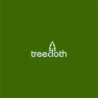 Logo Treecloth