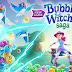¡La bruja Stella ha vuelto y necesita que le ayudes a derrotar al malvado Wilbur - Bubble Witch 3 Saga GRATIS (uLTIMA VERSION FULL E ILIMITADA PARA ANDROID)