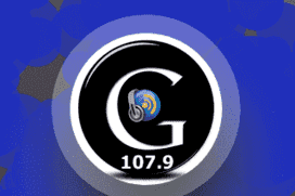 Suara Gracia FM 107.9 Wlingi Blitar