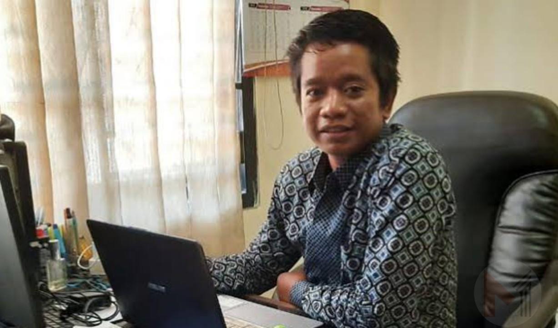 Resmi, KPU Kabupaten Malang Umumkan PPK Terpilih Untuk Pilkada 2020