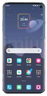 Kumpulan Tema Xiaomi MIUI 11 Tembus Semua Aplikasi