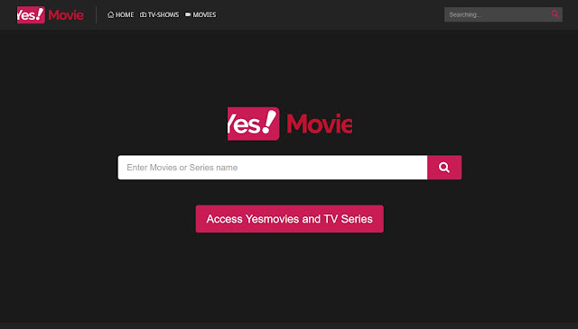 Movie Streaming Websites Free You Should Visit