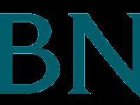 Lowongan Kerja Terbaru Bank BNI Oktober 2017