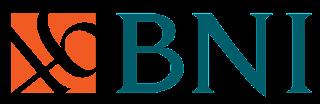 Lowongan Kerja Bank BNI Agustus 2018