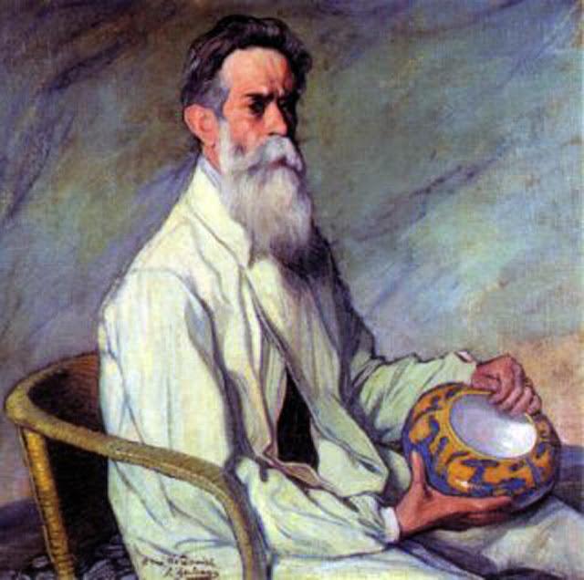 Ignacio Zuloaga y Zabaleta, Maestros españoles del retrato, Retratos de Ignacio Zuloaga, Pintor español, Pintores de Guipúzcoa, Pintor español, Ignacio Zuloaga