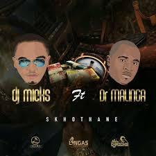 DJ-Micks-ft-DR-Malinga-Skhothane