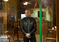 Michael Mando in Better Call Saul Season 3 (12)