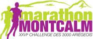 http://www.marathon-montcalm.com/fr/