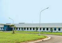Info Lowongan Kerja Non Pengalaman di Cikarang PT TACI (PT TD Automotive Compressor Indonesia)
