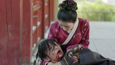 Scarlet_Heart_Ryeo_Episode_11_Sub_Indo