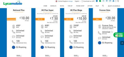 Free recharge app review best for recharges