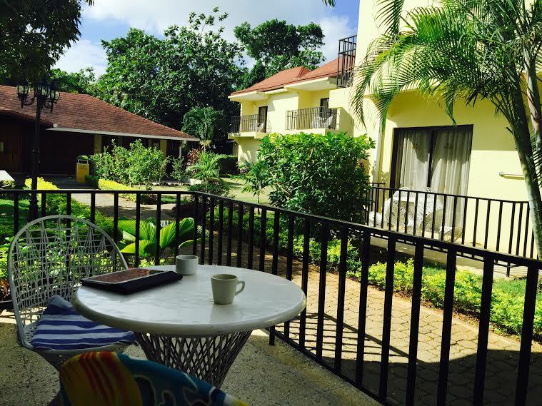 Une semaine à Négril, Jamaïque: notre programme jour par jour