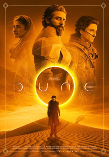 Index of Frank Herbert's Children of Dune (2020) Download Full Movie in 480p, 720p, 1080p Available in English, Hindi