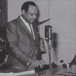 Picture of Lionel Hampton