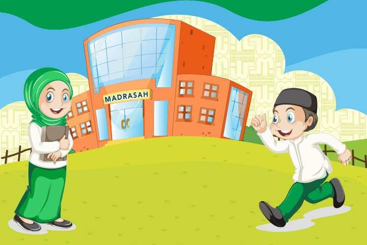 PBNU Komentari Pinjaman dari Bank Dunia untuk Madrasah