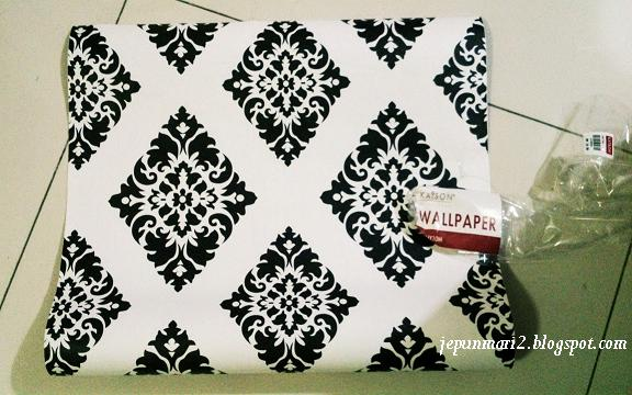 wallpaper yang cantik-kaison