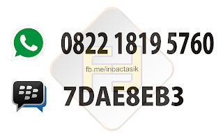 Fast respon order kontak kasur inoac tasikmalaya