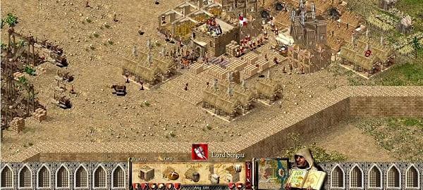 تحميل لعبة صلاح الدين للكمبيوتر 2020 اخر تحديث