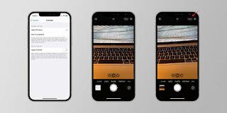 iOS,+Apple Fitness,Apple, iPhone,Apple Watch,tvOS,iPadOS,