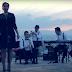 Makedonsko Devojche in Jazz Version