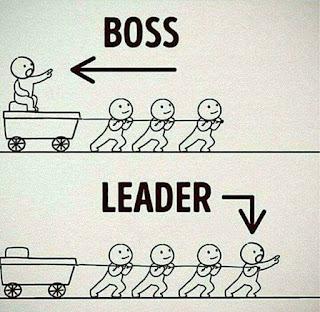 aprende a gestionar como un leader las redes sociales de tu negocio