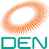 ADPPI: Perlu Inisiatif DEN Terkait RUU EBT dan BPET