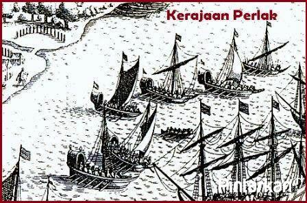 Kerajaan Islam di Indonesia Lengkap