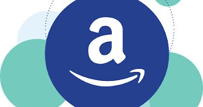 Chollos Amazon en 12 artículos tecnológicos