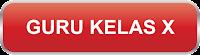 http://www.karnastv.com/p/guru-kelas-x.html
