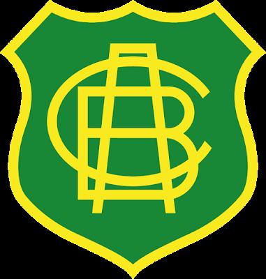 ATLÉTICO BRASIL CLUBE (PARAGUAÇU PAULISTA)