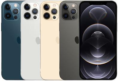 ارخص سعر ﺍﻳﻔﻮﻥ iPhone 12 Pro Max في السعودية  ارخص أسعار ﺍﻳﻔﻮﻥ ١٢ برو ماكس في السعودية  ارخص سعر موبايل / هاتف / جوال ﺍﻳﻔﻮﻥ 12 برو ماكس