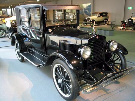 Autos Photos Voitures Des Usa Hahn Motors Inc