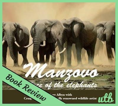 manzovo-cover