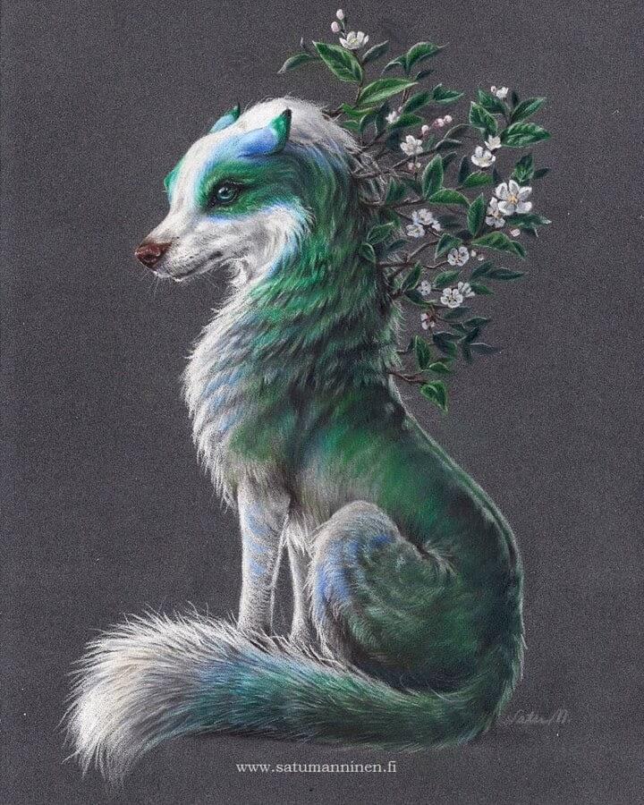 08-Jade-and-Silver-Canine-Satu-Manninen-www-designstack-co