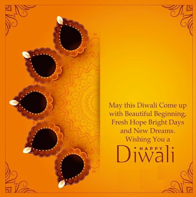Happy Diwali wishes Greetings, HD Images, SMS, Quotes, Status ,malayalam , english