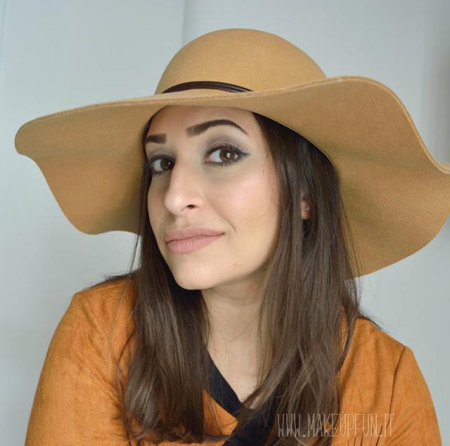 My Apricot Clothing January Sale Picks - Part 1 MakeUp Fun