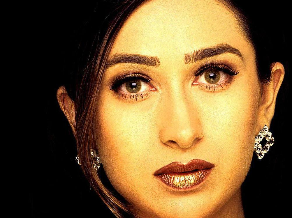 Film Star Picture Indian Karisma Kapoor Gallery-9250